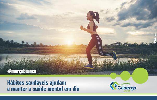 8e101e895 A competência cognitiva é a capacidade de pensar, aprender e recordar. Ela  está ligada à saúde mental e controla a função motora, emocional e  sensorial.