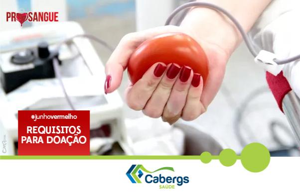 be9650cb8 Cabergs - Saúde e Bem Estar